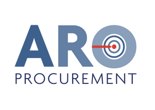 ARO Procurement Logo