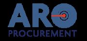 ARO Procurement
